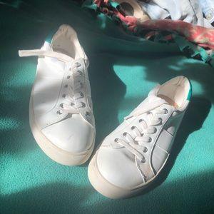 Women's size 9 Steve Madden shoes